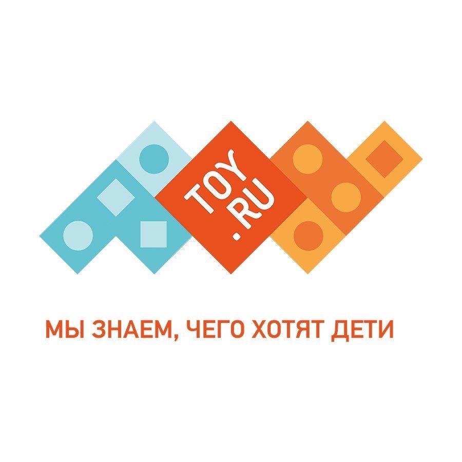 Toy Ru Интернет Магазин Красноярск