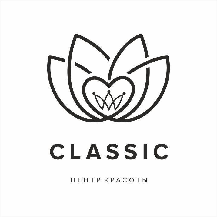 фотография Салона красоты Classic на Демократической улице, 50/5