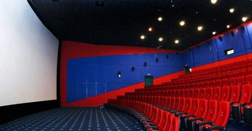 Варшавский экспресс кино купить билеты афиша кино сенная