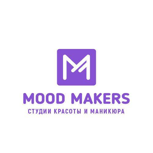 фотография Студии красоты Mood makers на набережной Днепровская