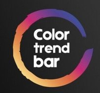 Студия колористики Colortrendbar на метро Шаболовская