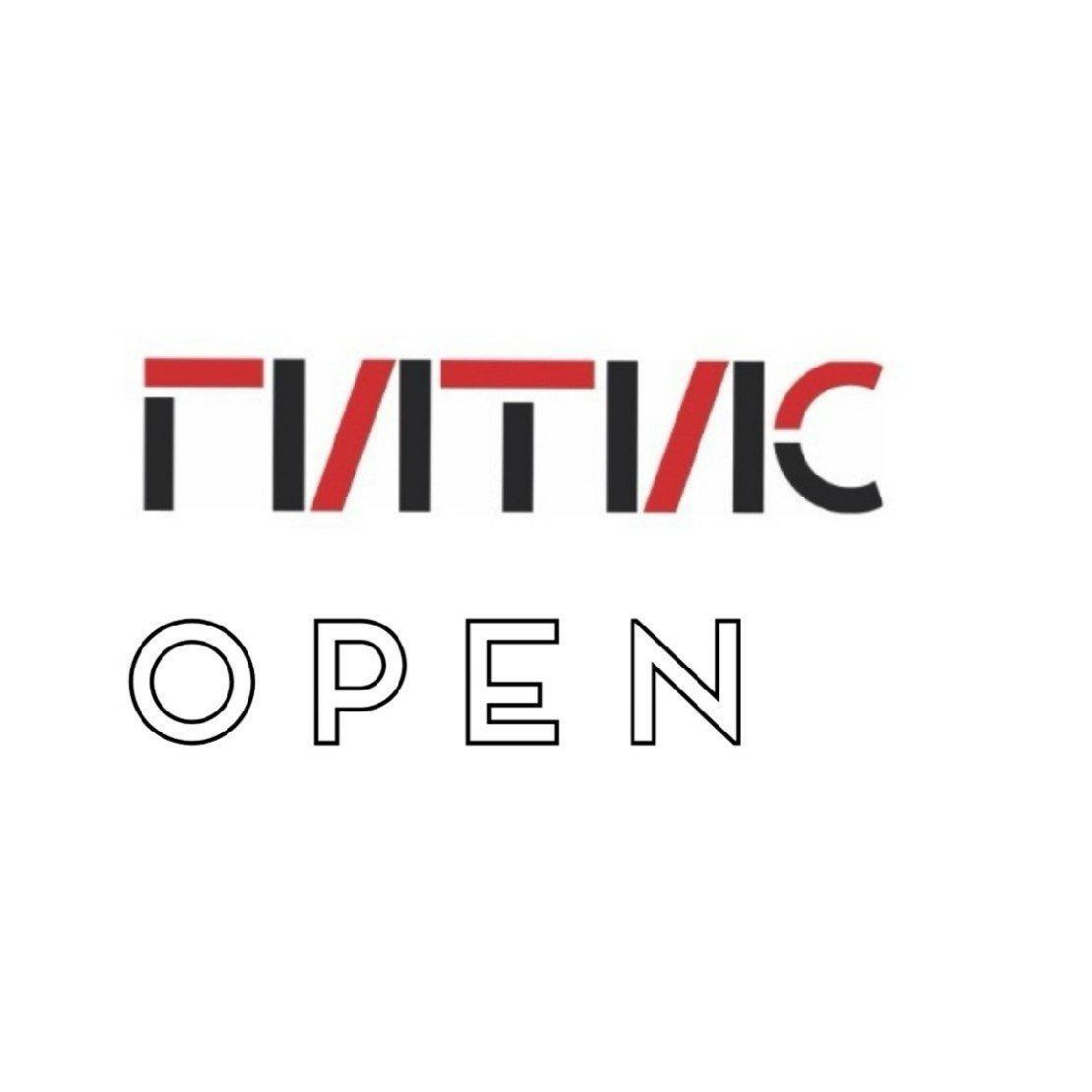 фотография Курсов актёрского мастерства и телерадиоведущих ГИТИС OPEN