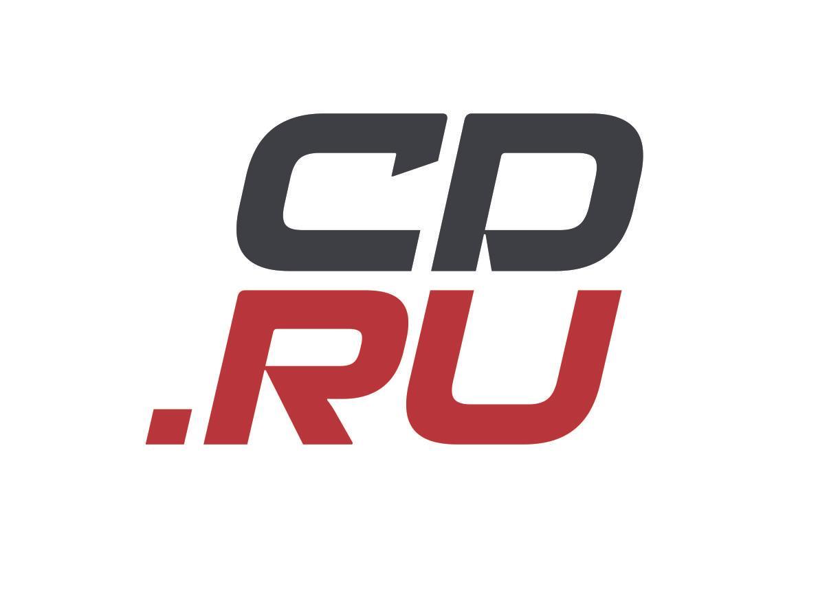 фотография Современный авторазбор CarDonor на Берёзовском тракте в Берёзовском