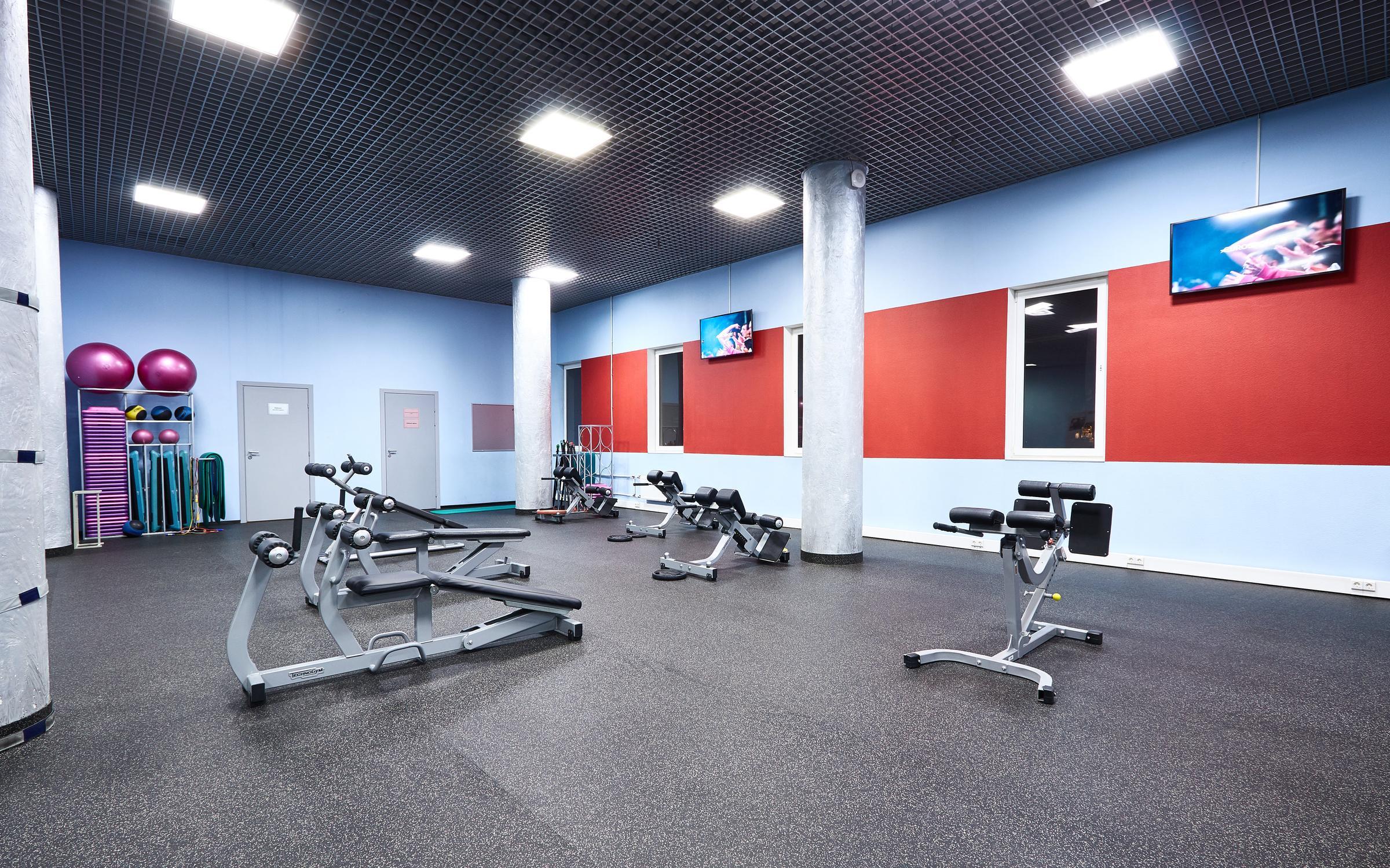 Вакансии в фитнес клубе в санкт-петербурге - отзывы, фото, телефоны, адреса с рейтингом, отзывами и фотографиями.