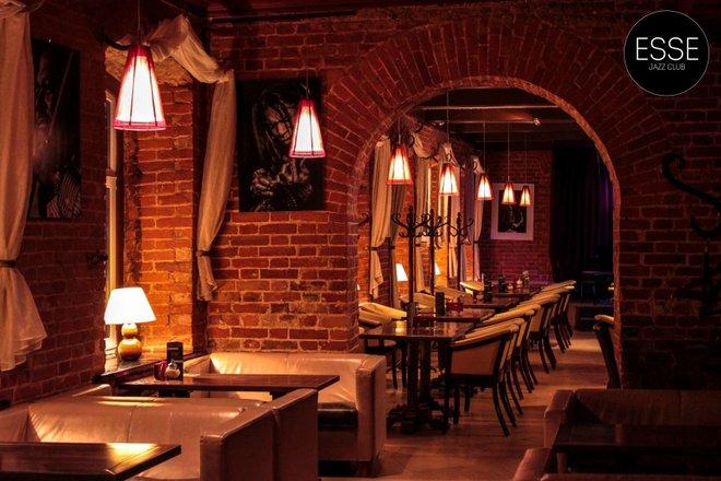 Клуб эссе москва официальный сайт афиша на ночной клуб в тихвине