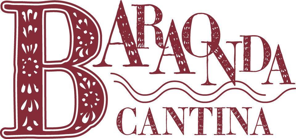фотография Ресторана Baraonda Cantina в БЦ Кристалл
