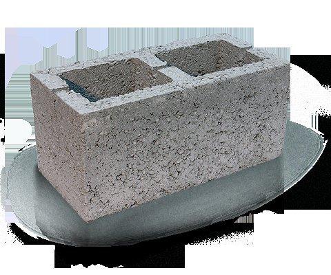 Бетон зинино телефон купить кислотную краску для бетона в москве