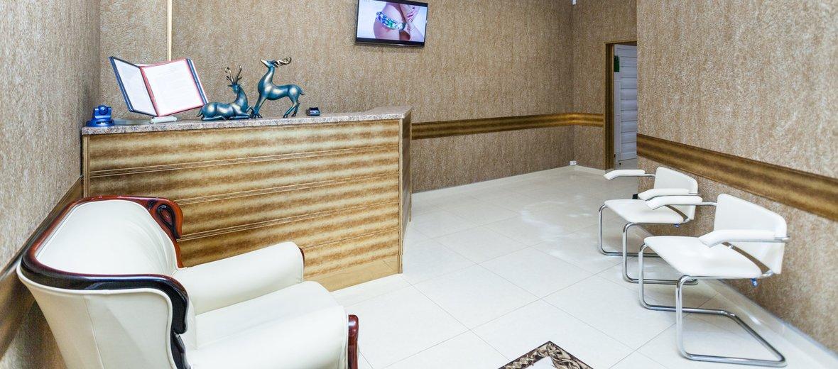 Фотогалерея - Стоматологическая клиника ARCOdent
