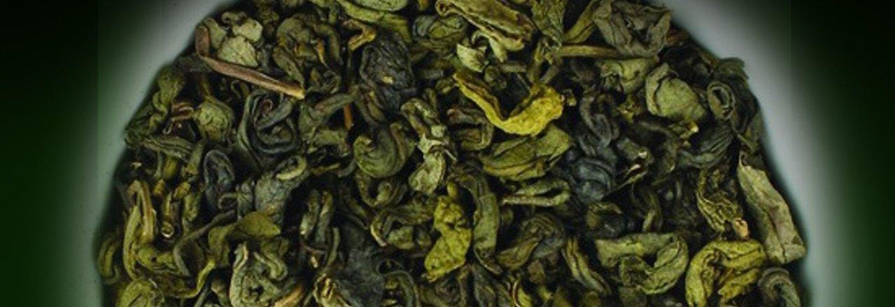 фотография Чайной лавки Павла Дудина