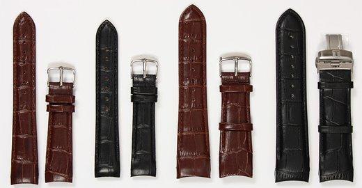 В часах стоимость замены ремешка ссср продам ракета цена наручные часы