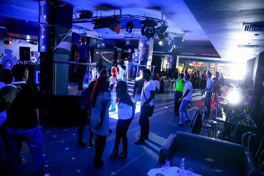 Боулинг клуб ночной клуб москва закрытый клуб для мам
