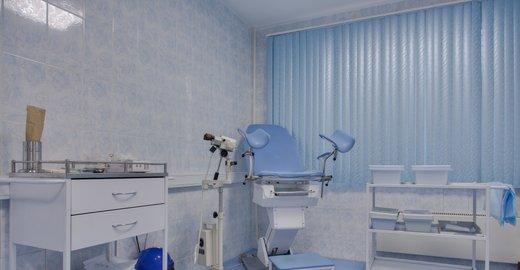 Запись к врачу поликлиника 10 филиал 1