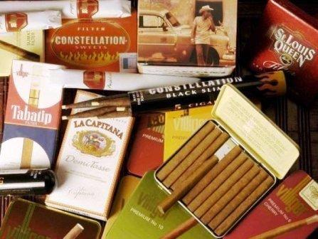 Магазин метро табачные изделия купить электронную сигарету в абакане