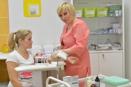 v-poliklinike-est-komnata-dlya-spermogrammi
