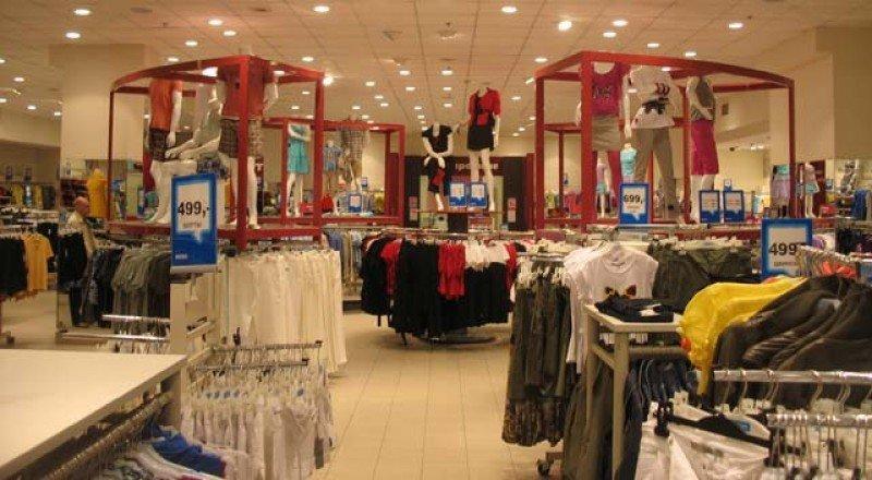 a765e2e51 Магазин одежды Modis в ТЦ Гулливер - отзывы, фото, каталог товаров, цены,  телефон, адрес и как добраться - Одежда и обувь - Санкт-Петербург - Zoon.ru
