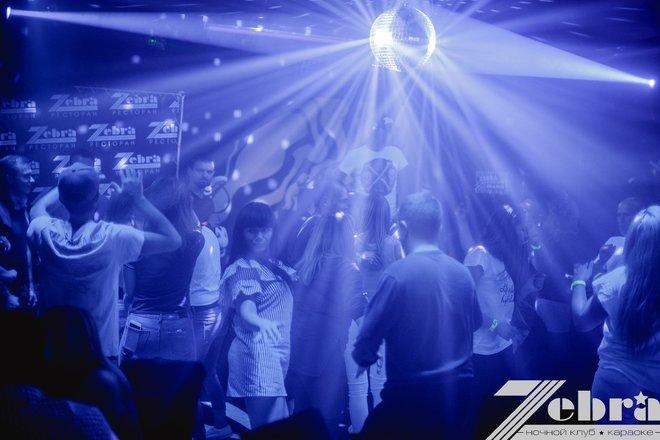 Москва ночные клубы зебра ресторан клуб с живой музыкой в москве