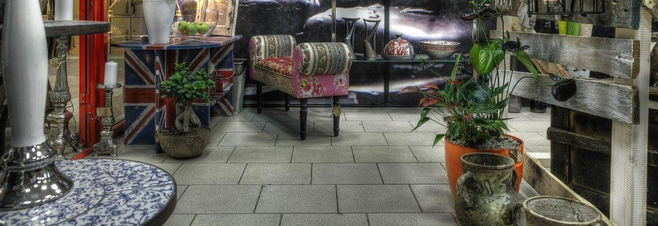 фотография Интернет-магазина Райское яблоко на метро Алтуфьево