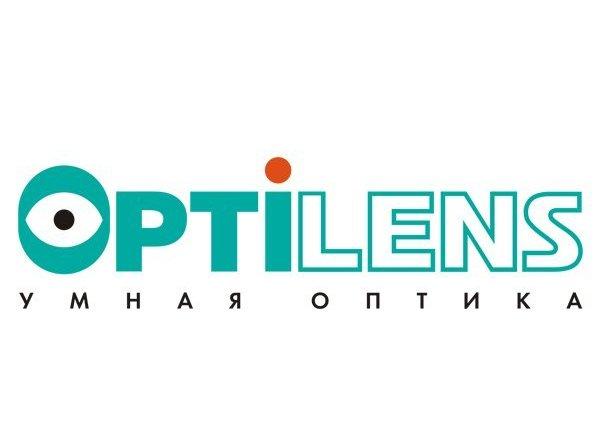 фотография Автомата по продаже контактных линз Optilens на улице 70 лет Октября, 25 к 2