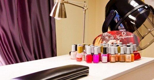 салоны красоты маэстро тамбов официальный сайт