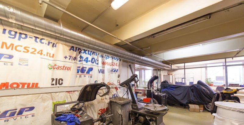 Сервисный центр стиральных машин bosch Улица Ермакова Роща ремонт стиральных машин бош Улица Сталеваров