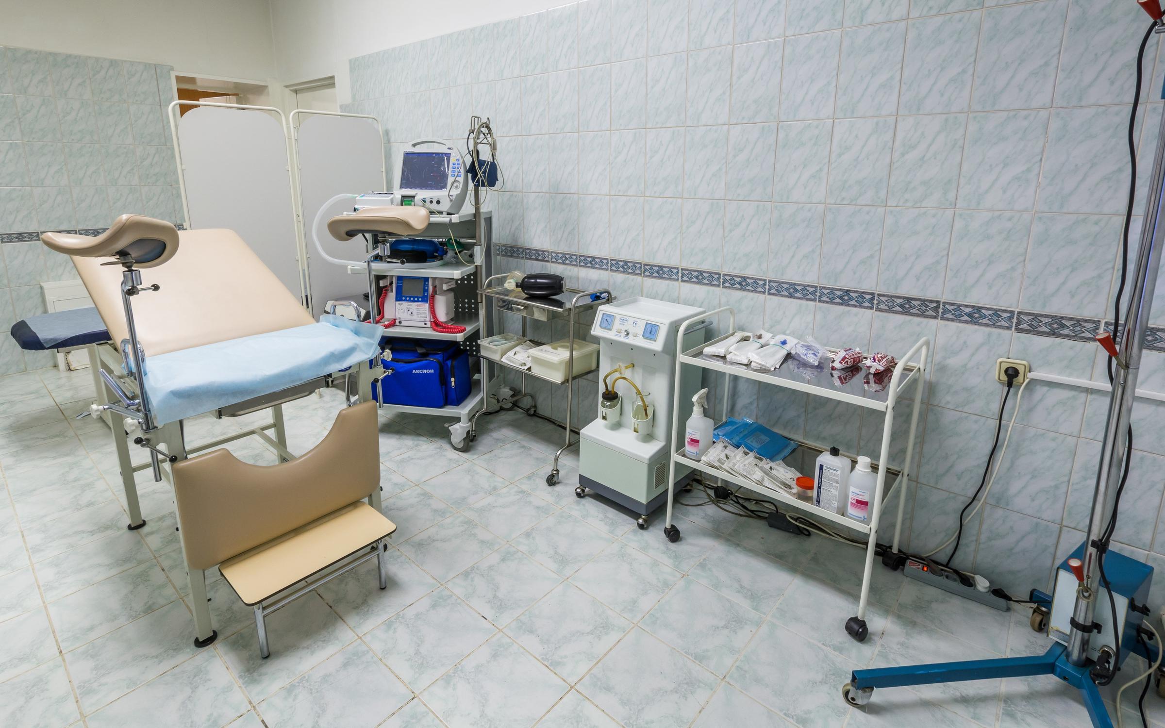Справка от гастроэнтеролога Уица Черняховского Медицинское заключение о состоянии здоровья Выхино-Жулебино