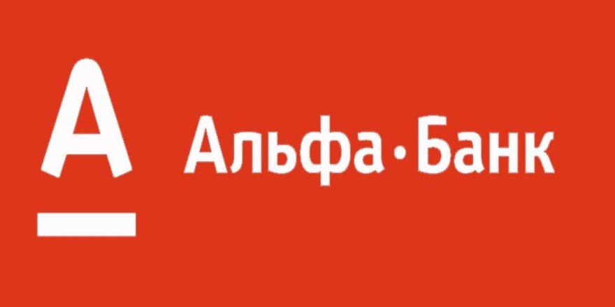 каменка ру москва официальный сайт