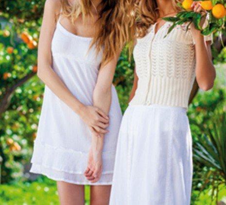 фотография Магазина Flo&Jo в ТЦ Молодёжный
