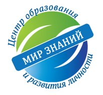 Учебный центр Новогиреево на Федеративном проспекте