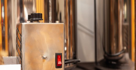 Магазин самогонных аппаратов на горбушке дистиллятор самогонный недорогой