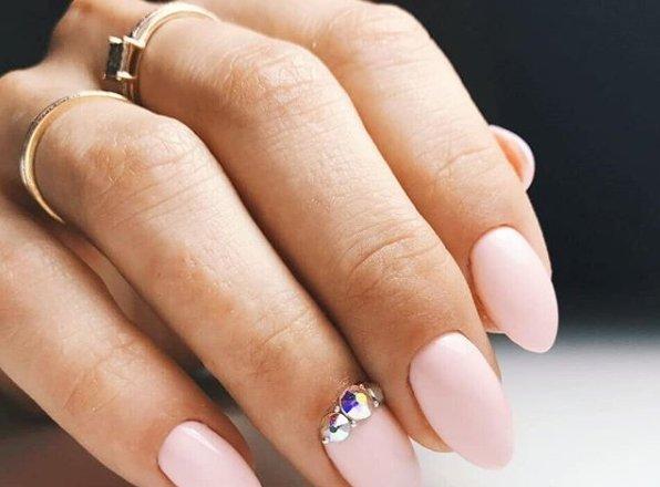 фотография Студии красоты Big Nails Show на Арбате