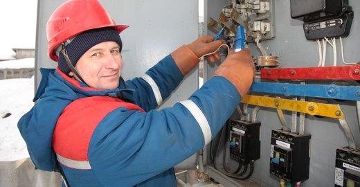 фотография Сибирский корпоративный энергетический учебный центр на проспекте Мира, 86б