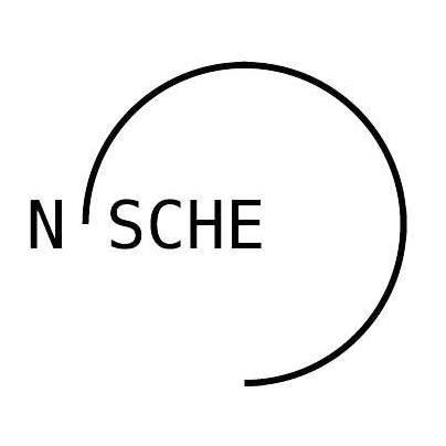 фотография Творческого пространства Nische