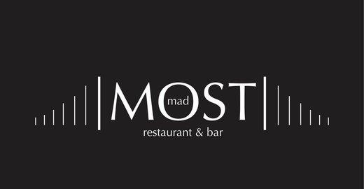 фотография Ресторана & бара Most