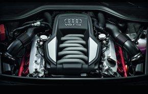 фотография Ремонт дизельных двигателей