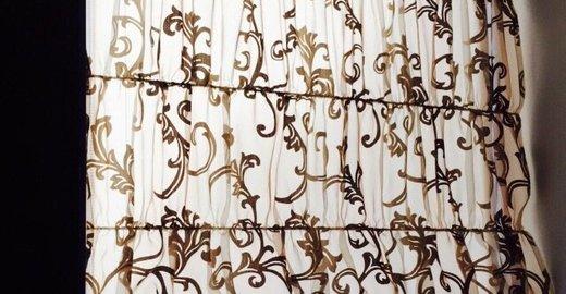 фотография Салона штор Декор на улице Ленина