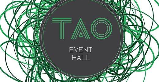 Лофт Tao Event Hall в ТРК Арена Сіті - отзывы e6d87a92812fb