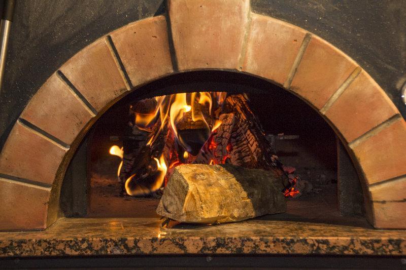 фотография Ресторана грузинской кухни Кувшин на улице Академика Анохина