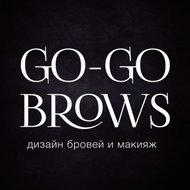 Броубар Go-Go Brows на улице Шаболовка
