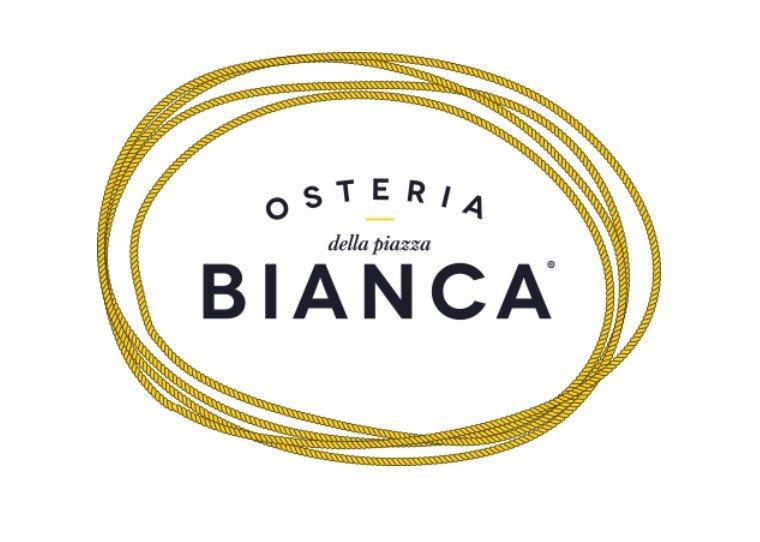 фотография Итальянского ресторана Osteria Bianca в БЦ Белая Площадь