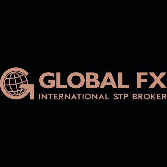 фотография Специализированного брокера Global FX