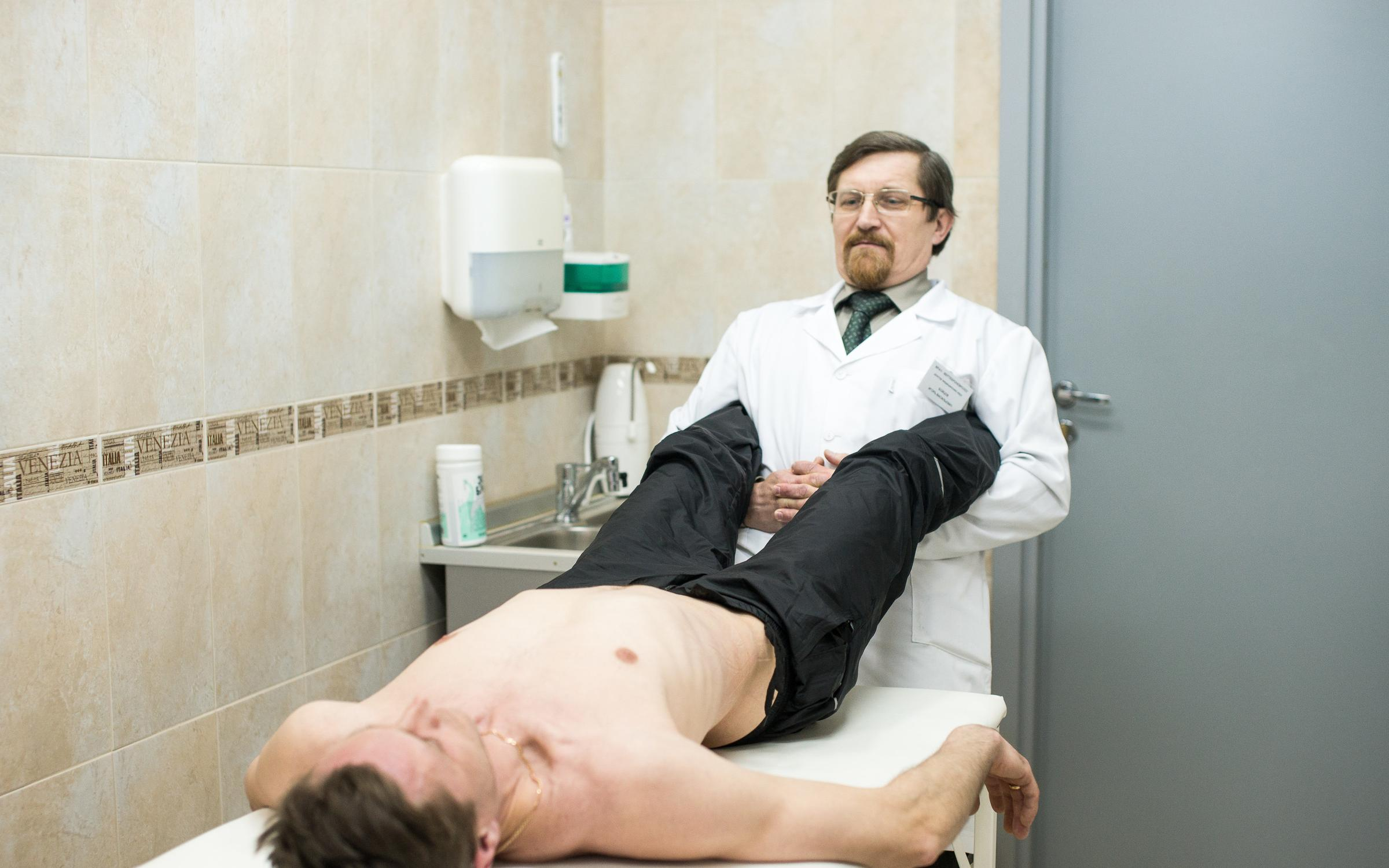 u-muzhchini-ginekologa-foto