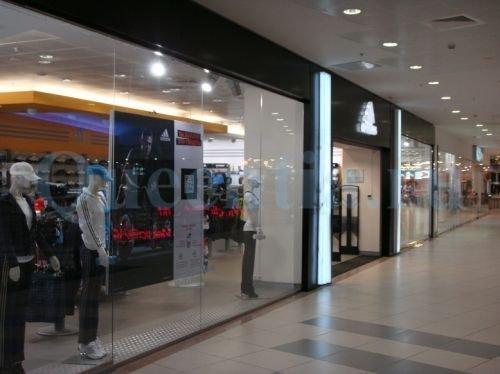 41fa0478 Магазин Adidas в Сокольниках - отзывы, фото, каталог товаров, цены ...