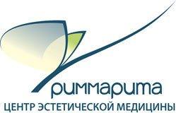 Клиника Риммарита в 1-м Кожуховском проезде