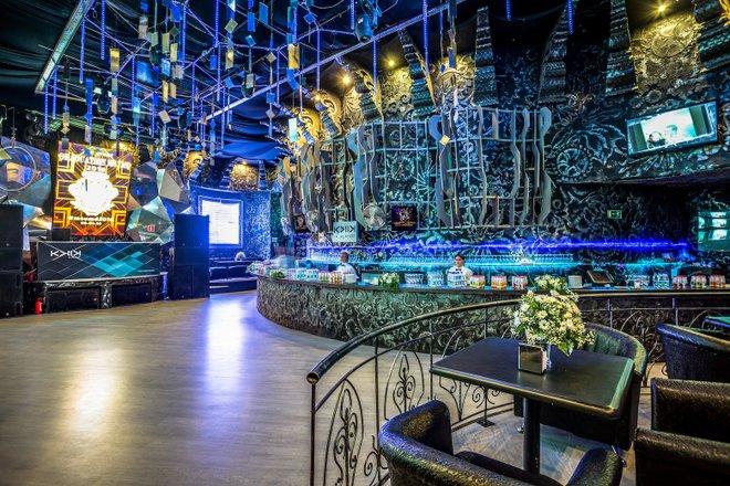 Клуб икон москва официальный бесплатные ночные клубы сегодня