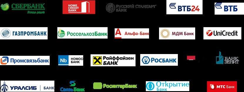 мтс банк магнитогорск кредит