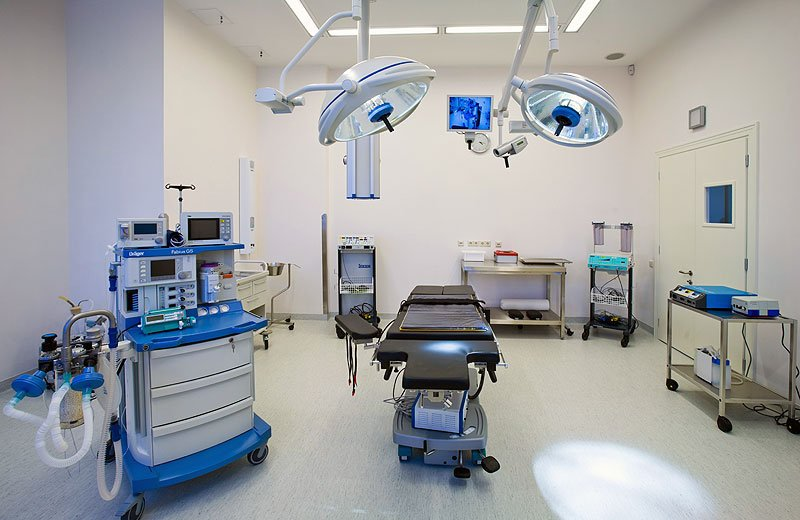 Клиника элит пластическая хирургия