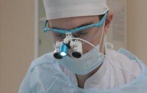 фотография Консультация стоматолога-имплантолога