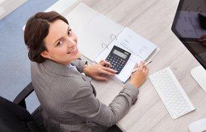 фотография Курсы кадрового делопроизводства