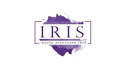 фотография Школа депиляции IRIS на улице Карла Маркса