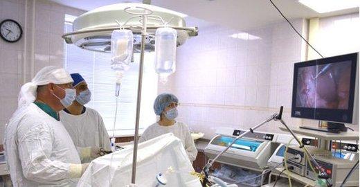 Детская поликлиника 4 кто участковый врач